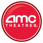 AMC_BrandLogo_2color