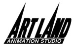 artland_logo