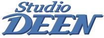 deen_logo_2008