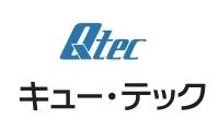 qtec_logo