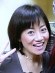 yukinakamura_p4j