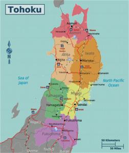 507pxJapan_Tohoku_Map