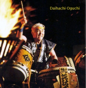 DaihachiOguchi_taiko