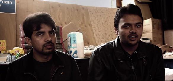ThePakistanis