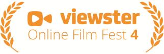 festival-4-logo-orange